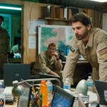 lone-survivor-movie-photo-3