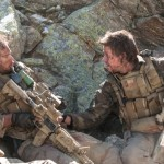 lone-survivor-movie-photo-7