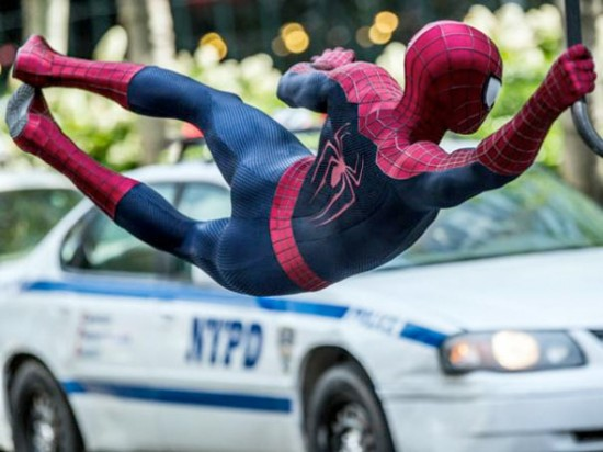 the-amazing-spider-man-2-movie-photo-4