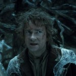 the-hobbit-the-desolation-of-smaug-movie-photo-11