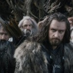 the-hobbit-the-desolation-of-smaug-movie-photo-12