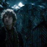 the-hobbit-the-desolation-of-smaug-movie-photo-18
