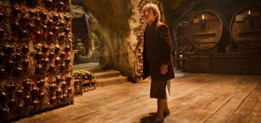 the-hobbit-the-desolation-of-smaug-movie-photo-19