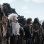 the-hobbit-the-desolation-of-smaug-movie-photo-2