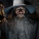 the-hobbit-the-desolation-of-smaug-movie-photo-20