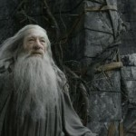the-hobbit-the-desolation-of-smaug-movie-photo-3