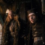 the-hobbit-the-desolation-of-smaug-movie-photo-5