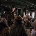the-hobbit-the-desolation-of-smaug-movie-photo-6