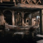 the-hobbit-the-desolation-of-smaug-movie-photo-7