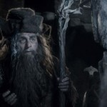 the-hobbit-the-desolation-of-smaug-movie-photo-9