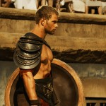 the-legend-of-hercules-movie-photo-1
