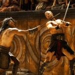 the-legend-of-hercules-movie-photo-2
