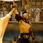 the-legend-of-hercules-movie-photo-3