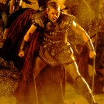 the-legend-of-hercules-movie-photo-4