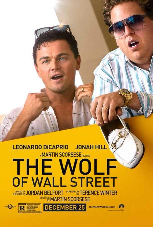 http://www.filmequals.com/wp-content/uploads/2013/12/the-wolf-of-wall-street-movie-poster.jpg