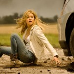 transformers-age-of-extinction-movie-photo-4