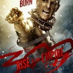 300-rise-of-an-empire-character-poster-1
