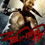 300-rise-of-an-empire-character-poster-2