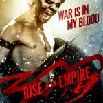 300-rise-of-an-empire-character-poster-4