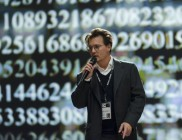 Transcendence-movie-photo