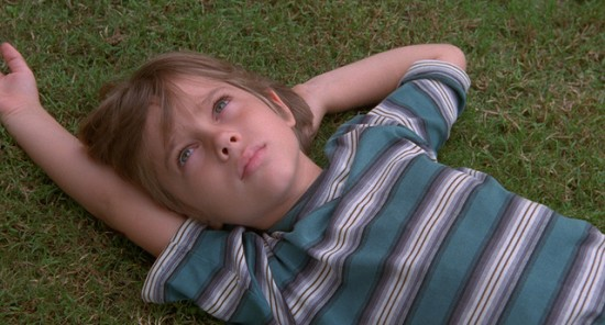 boyhood-movie-photo