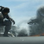 captain-america-the-winter-soldier-movie-photo-1