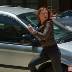 captain-america-the-winter-soldier-movie-photo-5