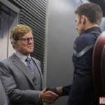 captain-america-the-winter-soldier-movie-photo-7