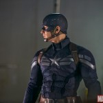 captain-america-the-winter-soldier-movie-photo-8