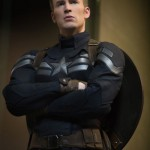 captain-america-the-winter-soldier-movie-photo-9