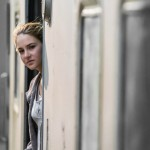 divergent-movie-photo-3