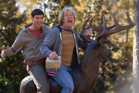 dumb-and-dumber-to-movie-photo