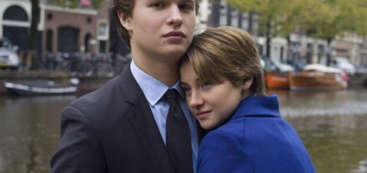 fault-in-our-stars-movie-photo