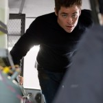 jack-ryan-shadow-recruit-movie-photo-14
