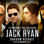 jack-ryan-shadow-recruit-poster-character-poster-1