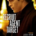 jack-ryan-shadow-recruit-poster-character-poster-2