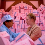 the-grand-budapest-hotel-movie-photo-1