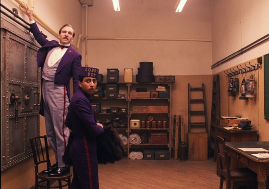 the-grand-budapest-hotel-movie-photo-3