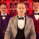 the-grand-budapest-hotel-movie-photo-4