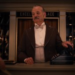 the-grand-budapest-hotel-movie-photo-5