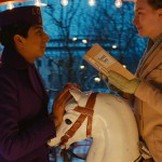 the-grand-budapest-hotel-movie-photo-6