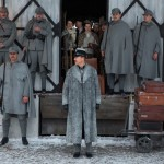 the-grand-budapest-hotel-movie-photo-8