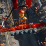 the-lego-movie-movie-photo-10