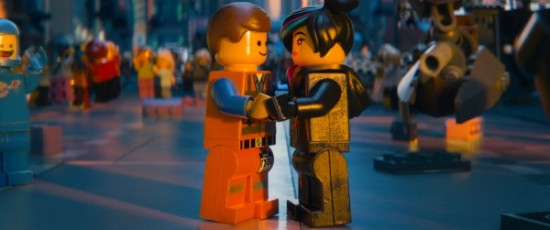the-lego-movie-movie-photo-11