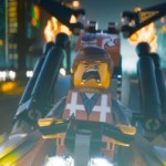 the-lego-movie-movie-photo-12