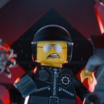 the-lego-movie-movie-photo-13