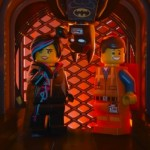 the-lego-movie-movie-photo-14