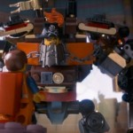 the-lego-movie-movie-photo-15