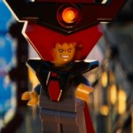 the-lego-movie-movie-photo-3