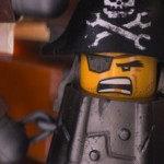 the-lego-movie-movie-photo-4